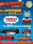 Image for The big book of engines