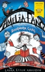 Image for Amelia Fang and the Bookworm Gang - World Book Day 2020