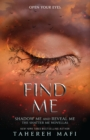 Image for Find me