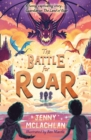 Image for The battle for Roar