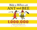 Image for Ant and Bee and the ABC