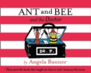 Image for Ant and Bee and the doctor