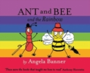 Image for Ant and Bee and the rainbow