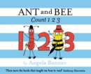 Image for Ant and Bee count 123