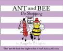 Image for Ant and Bee go shopping