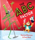 Image for The ABC factor