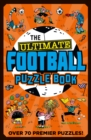 Image for Football Pocket Puzzles