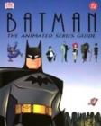 Image for Batman  : the animated series guide