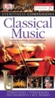 Image for Classical music