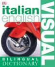 Image for Bilingual visual dictionary: [Italian-English]