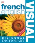 Image for Bilingual visual dictionary: [French-English]