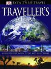 Image for Traveller's atlas