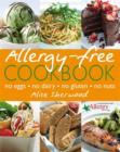 Image for Allergy-free cookbook