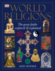 Image for World religions