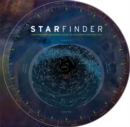 Image for Starfinder