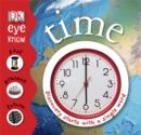 Image for Time  : discovery starts with a single word
