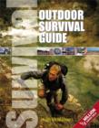 Image for Outdoor survival guide