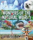 Image for Wonders of the natural world