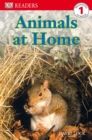 Image for Animals at home