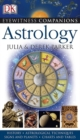 Image for Astrology