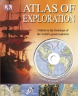 Image for Atlas of exploration