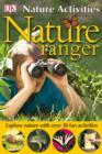Image for Nature ranger