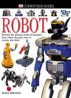Image for Robot