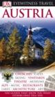 Image for Austria