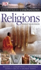 Image for Religions