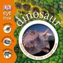Image for Dinosaur