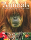 Image for Animals  : a children's encyclopedia