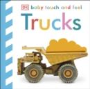 Image for Trucks