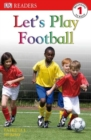 Image for Let's play football