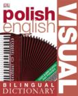Image for Polish English visual bilingual dictionary