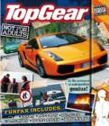 Image for Top Gear Funfax