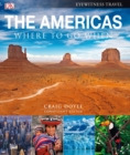 Image for The Americas  : where to go when