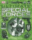 Image for Ultimate special forces