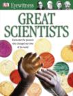Image for Great Scientists