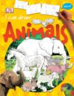 Image for Animals.