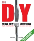 Image for DIY  : know-how with show-how
