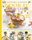 Image for Cook it together