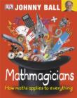 Image for Mathmagicians
