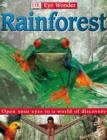 Image for Rainforest.
