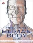 Image for The concise human body book