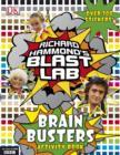 "Image for Richard Hammond's ""Blast Lab"" Brain Busters : Bk. 2"