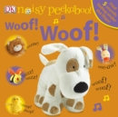 Image for Woof! Woof!
