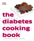 Image for The diabetes cooking book