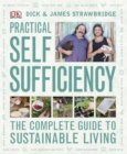 Image for Practical self sufficiency  : the complete guide to sustainable living