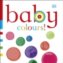 Image for Baby colours!