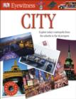 Image for City